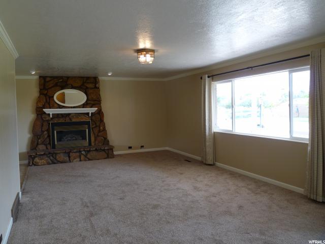 242 W 200 NORTH Bicknell, UT 84715 - MLS #: 1405355