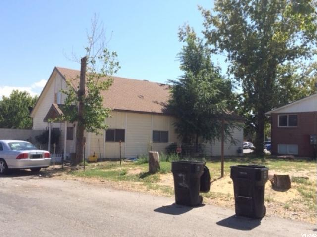 Additional photo for property listing at 2515 S PARK CREST Drive 2515 S PARK CREST Drive West Valley City, 犹他州 84119 美国