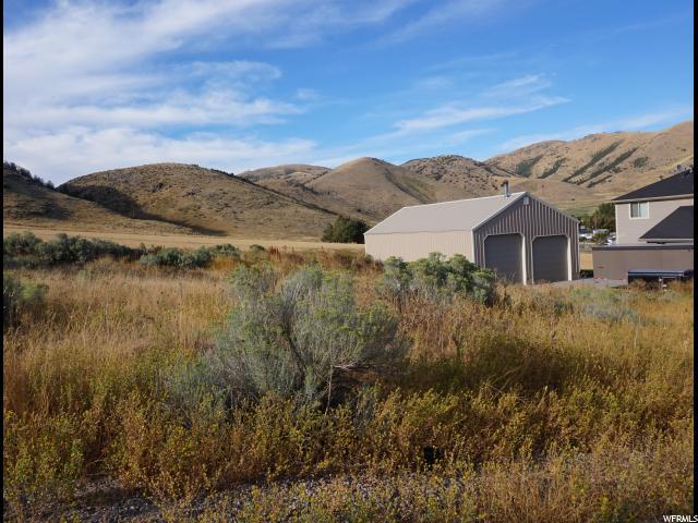 Additional photo for property listing at 170 W 600 N 170 W 600 N Mantua, 犹他州 84324 美国