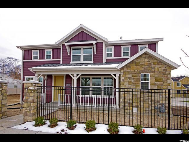 Home for sale at 3909 S Olympus Orchards Ln, Holladay, UT 84124. Listed at 529000 with 3 bedrooms, 3 bathrooms and 3,234 total square feet
