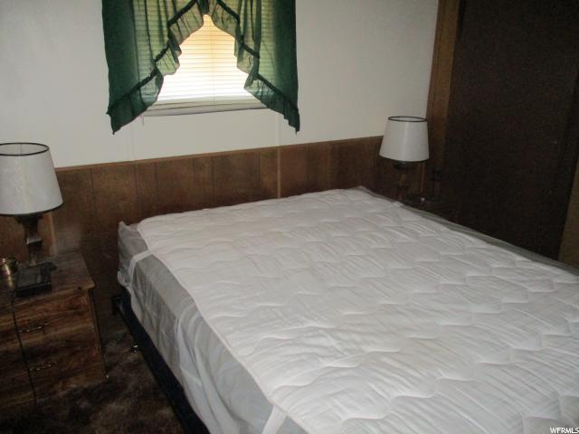 46105 W LITTLE ELK RD Fruitland, UT 84027 - MLS #: 1405888