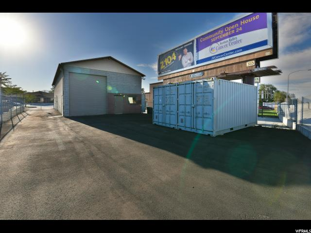 3840 W 5400 Taylorsville, UT 84118 - MLS #: 1405944