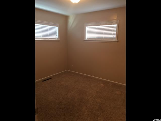 Additional photo for property listing at 240 W 400 N 240 W 400 N Vernal, Utah 84078 United States