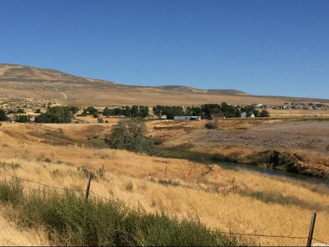 Additional photo for property listing at 8825 11200 8825 11200 Tremonton, Utah 84337 United States
