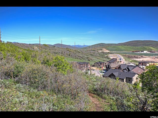 13200 E ALEXIS DR Unit 309 Heber City, UT 84032 - MLS #: 1406452