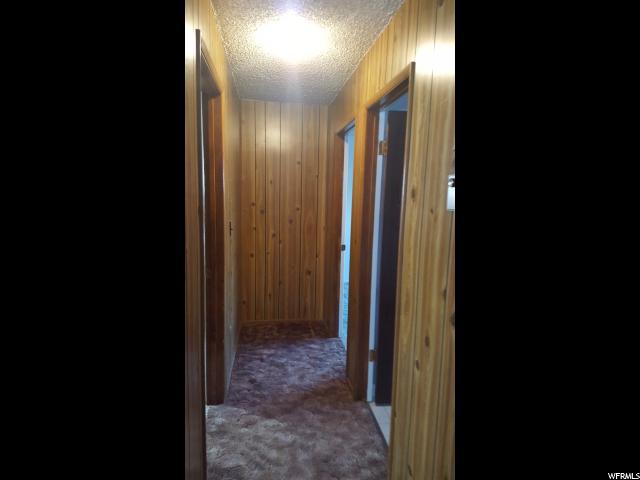 1890 E HWY 40 Vernal, UT 84078 - MLS #: 1406493