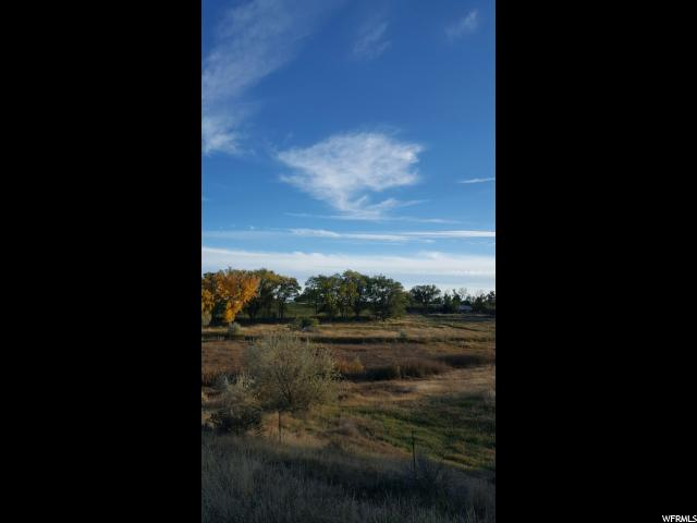 2000 E HWY 40 Vernal, UT 84078 - MLS #: 1406508