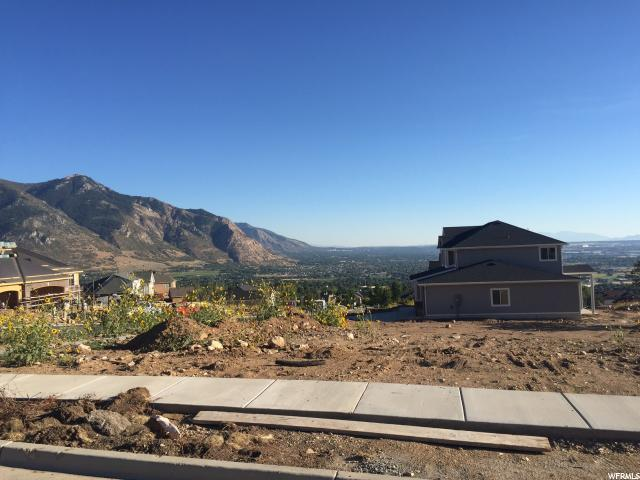 504 E 3725 North Ogden, UT 84414 - MLS #: 1406529