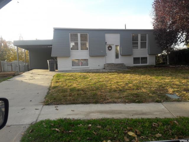 566 S 350 E, Pleasant Grove UT 84062