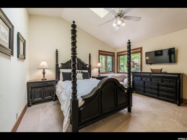 2418 AMUNDSEN CT Park City, UT 84060 - MLS #: 1406819