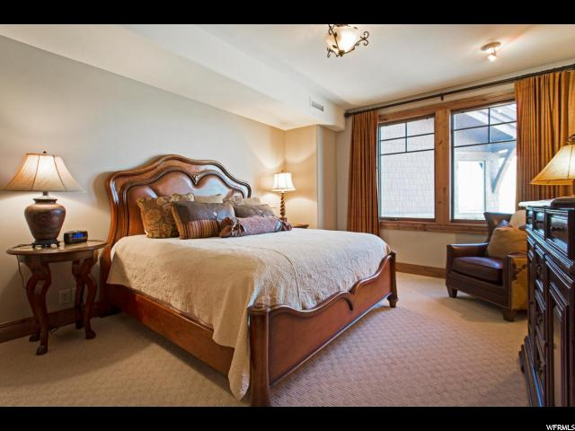 8777 MARSAC AVE Unit 301 Park City, UT 84060 - MLS #: 1406835
