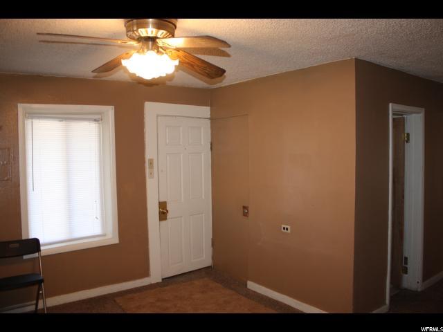 180 S 200 Castle Dale, UT 84513 - MLS #: 1406878
