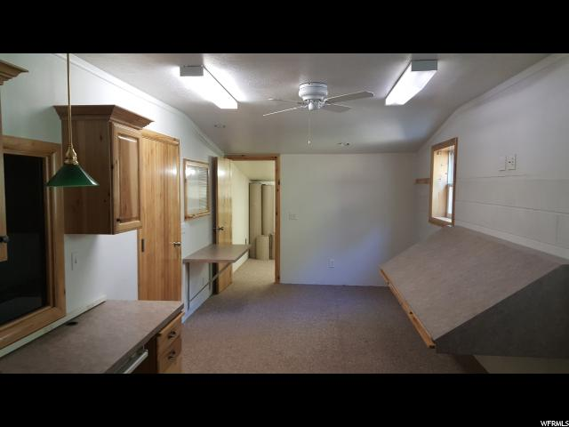 Additional photo for property listing at 390 E MAIN 390 E MAIN Wellsville, Utah 84339 United States