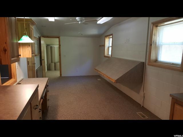 Additional photo for property listing at 390 E MAIN 390 E MAIN Wellsville, Utah 84339 United States