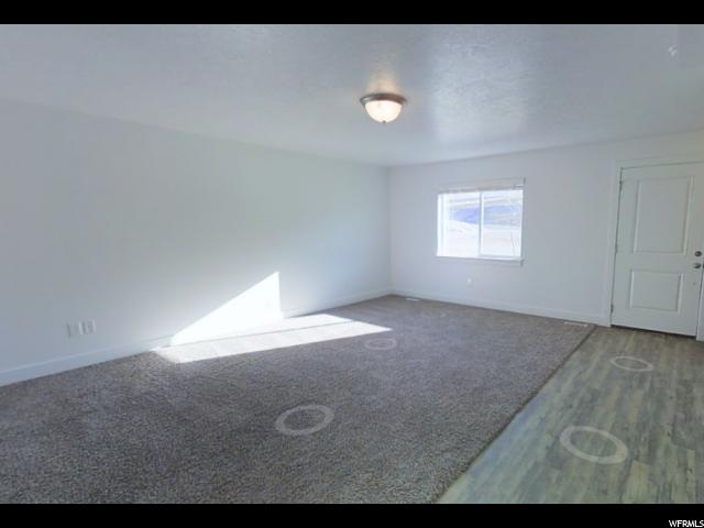14723 S RISING STAR WAY Unit N-1 Bluffdale, UT 84065 - MLS #: 1406986