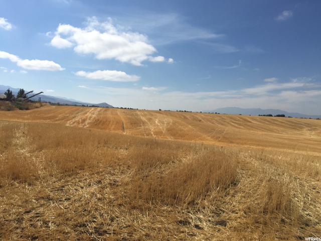 Ферма / ранчо / плантация для того Аренда на 09-025-0012 Lewiston, Юта 84320 Соединенные Штаты