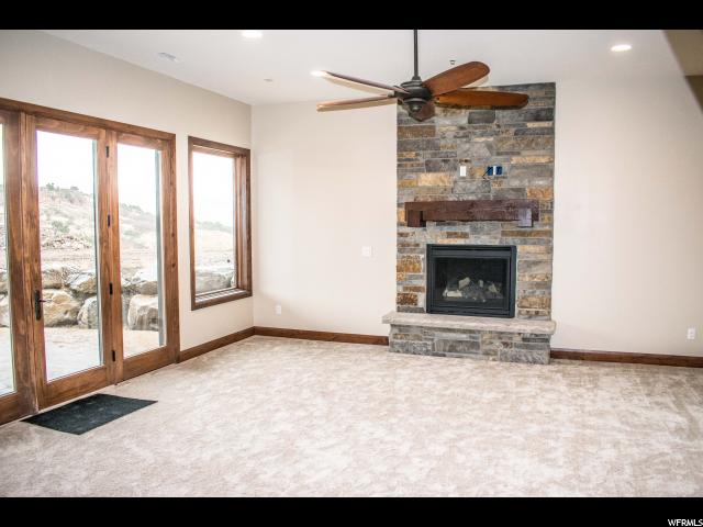 620 N CHIMNEY ROCK RD Heber City, UT 84032 - MLS #: 1407074