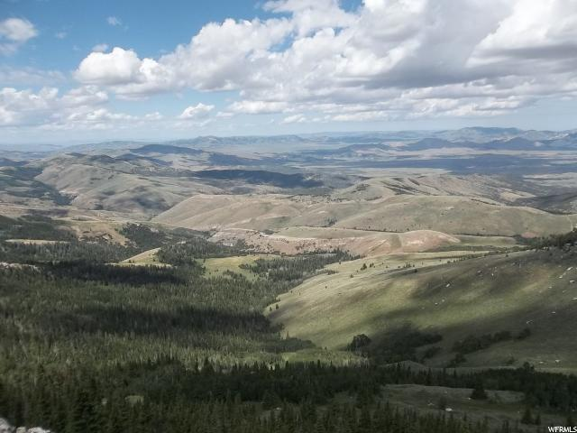 Land for Sale at 5 N SAWTOOTH MTNS. Park Valley, Utah 84329 United States