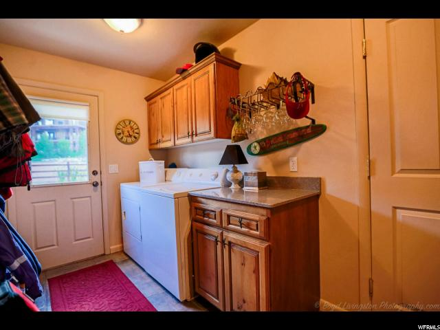 433 W 125 Pine Valley, UT 84781 - MLS #: 1407287