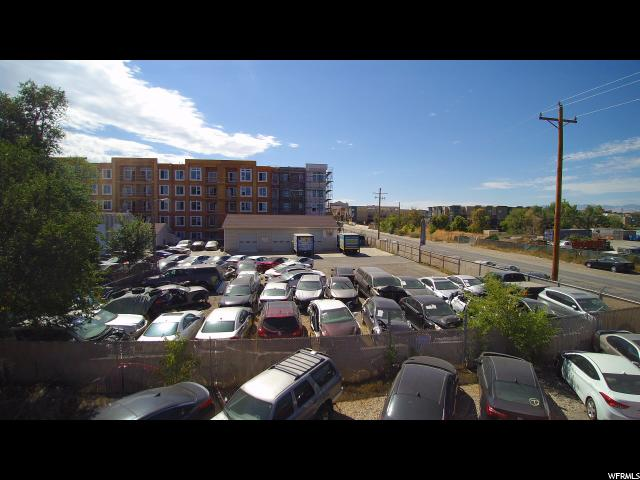 Commercial for Sale at 4165 S MAIN Street Murray, Utah 84107 United States