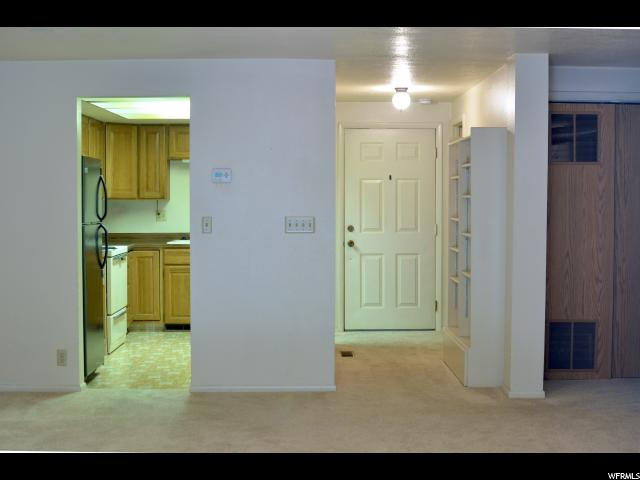 255 N TEMPLE AVE 6, Logan, UT 84321