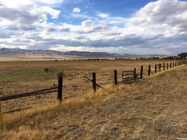 土地 为 销售 在 3800 N OLD HWY 91 Nephi, 犹他州 84648 美国
