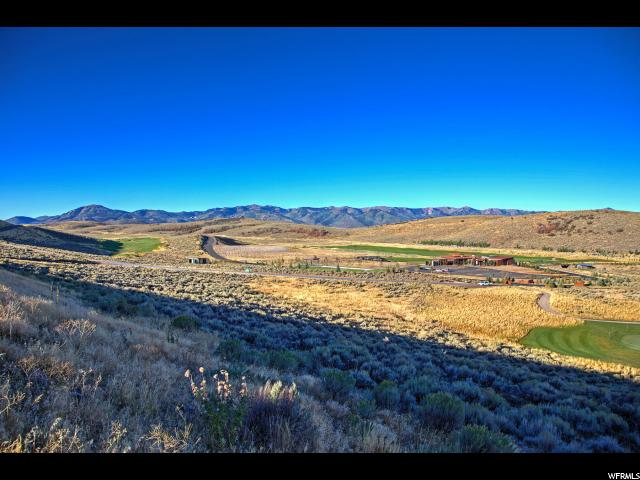 6634 GOLDEN BEAR LOOP WEST Unit 1-20 Park City, UT 84098 - MLS #: 1407393
