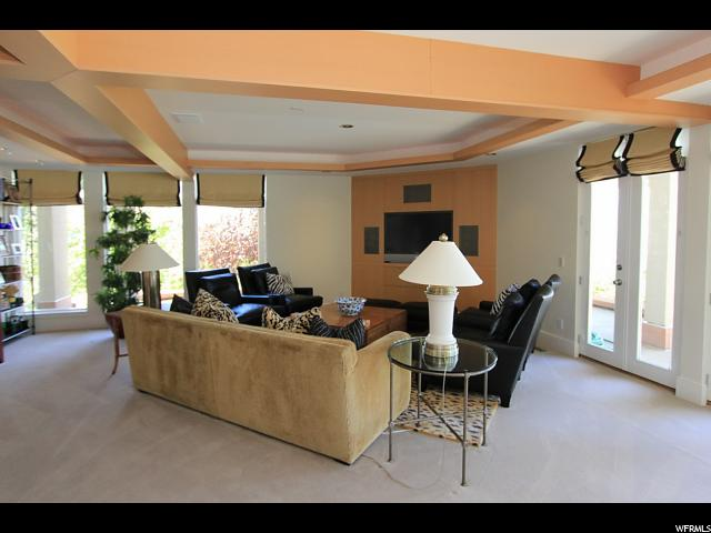 662 N SADDLE HILL RD Salt Lake City, UT 84103 - MLS #: 1407534