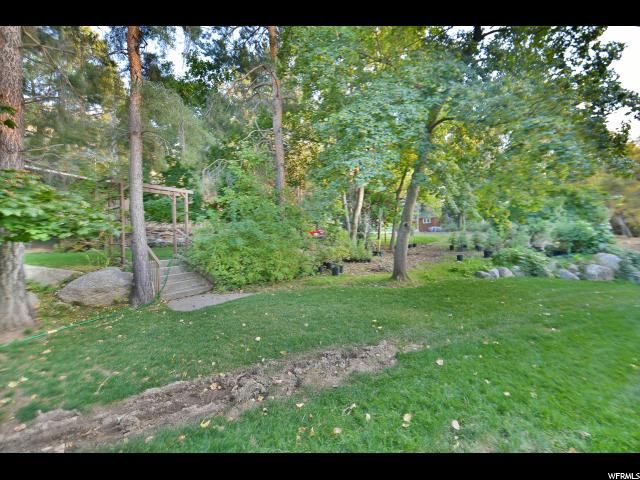 10570 S DIMPLE DELL RD Sandy, UT 84092 - MLS #: 1407620