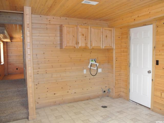 477 HICKOCK DR Fish Haven, ID 83287 - MLS #: 1407772
