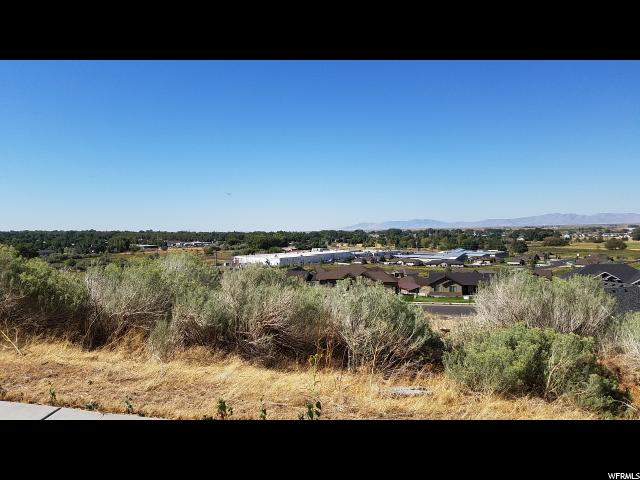 1449 N KOTTER DR Brigham City, UT 84302 - MLS #: 1407813