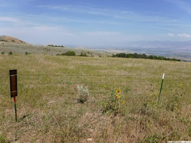 Additional photo for property listing at 7571 W 1000 S 7571 W 1000 S Mendon, Utah 84325 United States