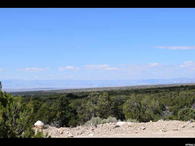 370 VALLEY VIEW VALLEY VIEW Sunnyside, UT 84539 - MLS #: 1407895