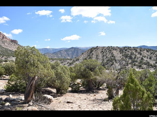 370 VALLEY VIEW DR Sunnyside, UT 84539 - MLS #: 1407895