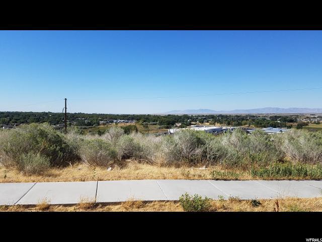 1363 N KOTTER DR Brigham City, UT 84302 - MLS #: 1407897