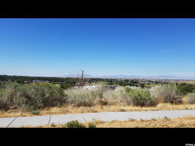 1341 N KOTTER DR Brigham City, UT 84302 - MLS #: 1407899