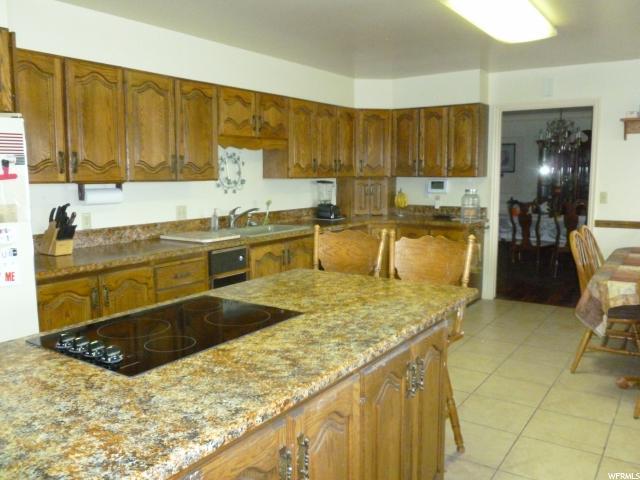 169 W 690 Santaquin, UT 84655 - MLS #: 1408182