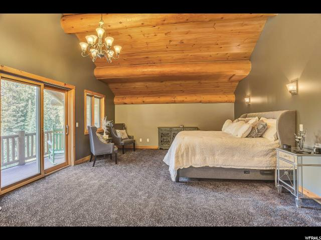 7102 STELLER JAY WAY Salt Lake City, UT 84121 - MLS #: 1408278