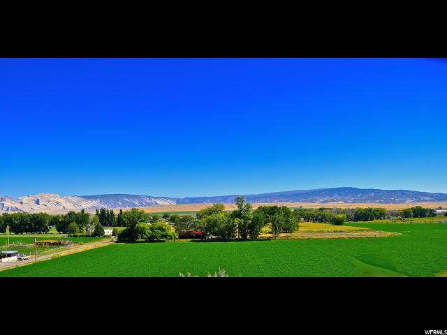 Farm / Ranch / Plantation for Rent at 06 088, 9800 4000 Jensen, Utah 84035 United States