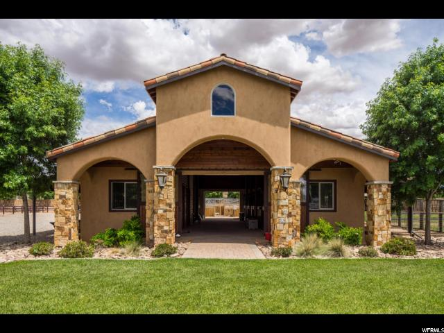 Additional photo for property listing at 2860 S 20 E 2860 S 20 E Washington, Utah 84780 Estados Unidos
