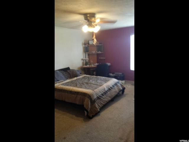 6278 W BONA DEA BLVD West Valley City, UT 84128 - MLS #: 1408437