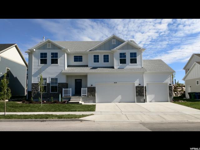 6426 W 7735 S Unit 1034, West Jordan UT 84081