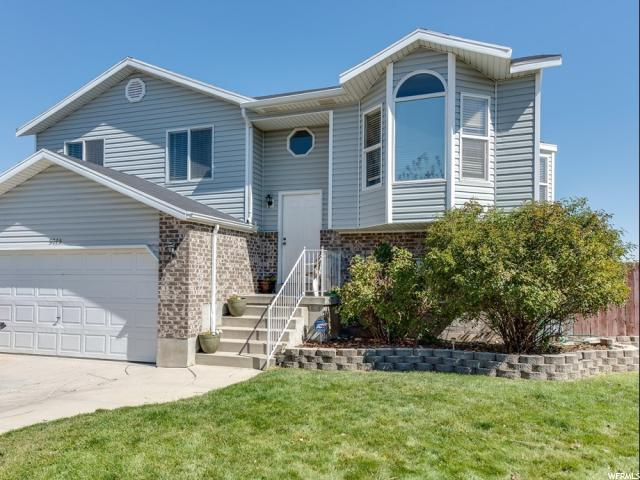 5943 S STONY BROOK WAY, Salt Lake City UT 84118