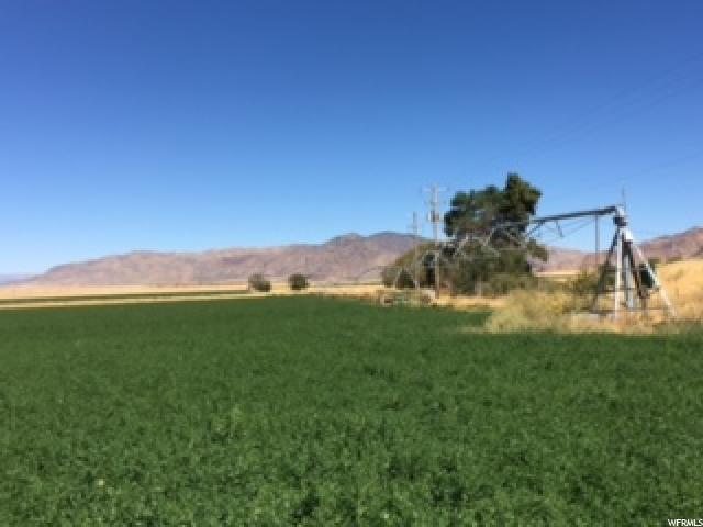 Farm / Ranch / Plantation for Rent at 2461-3, 8620 HIGHWAY 125 8620 HIGHWAY 125 Leamington, Utah 84638 United States