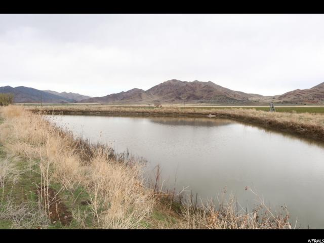 8620 E HIGHWAY 125 Leamington, UT 84638 - MLS #: 1408577