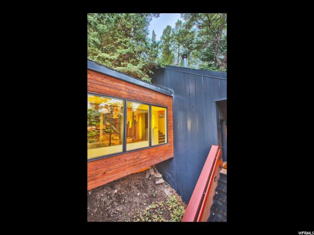2908 E STEWART Sundance, UT 84604 - MLS #: 1408716