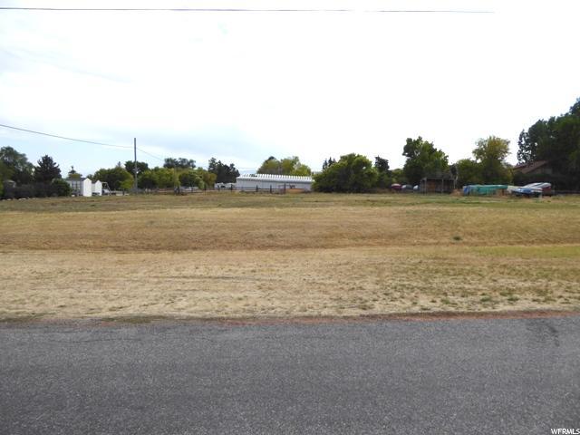 Земля для того Продажа на 148 E 100 S Clarkston, Юта 84305 Соединенные Штаты
