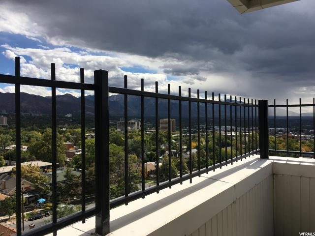 Home for sale at 266 E Fourth Ave #701, Salt Lake City, UT 84103. Listed at 359900 with 2 bedrooms, 2 bathrooms and 1,388 total square feet