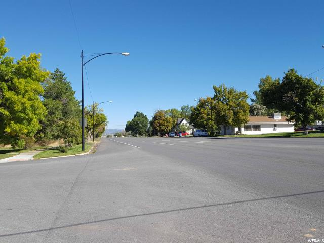 195 N STATE ST Mount Pleasant, UT 84647 - MLS #: 1409049