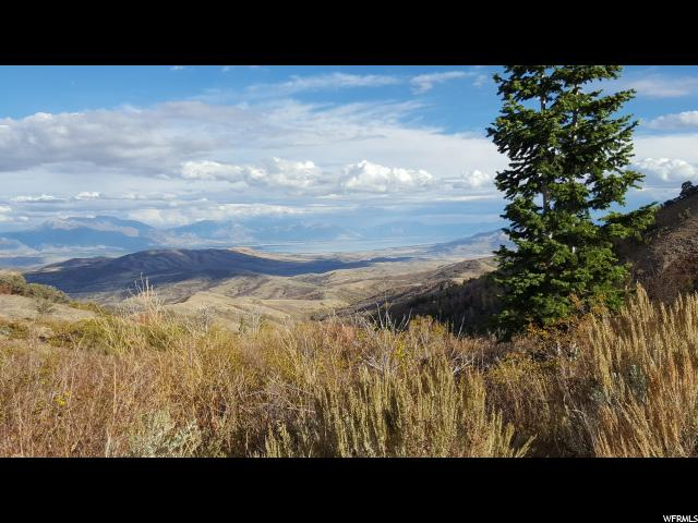 Land for Sale at Address Not Available Cedar Fort, Utah 84013 United States